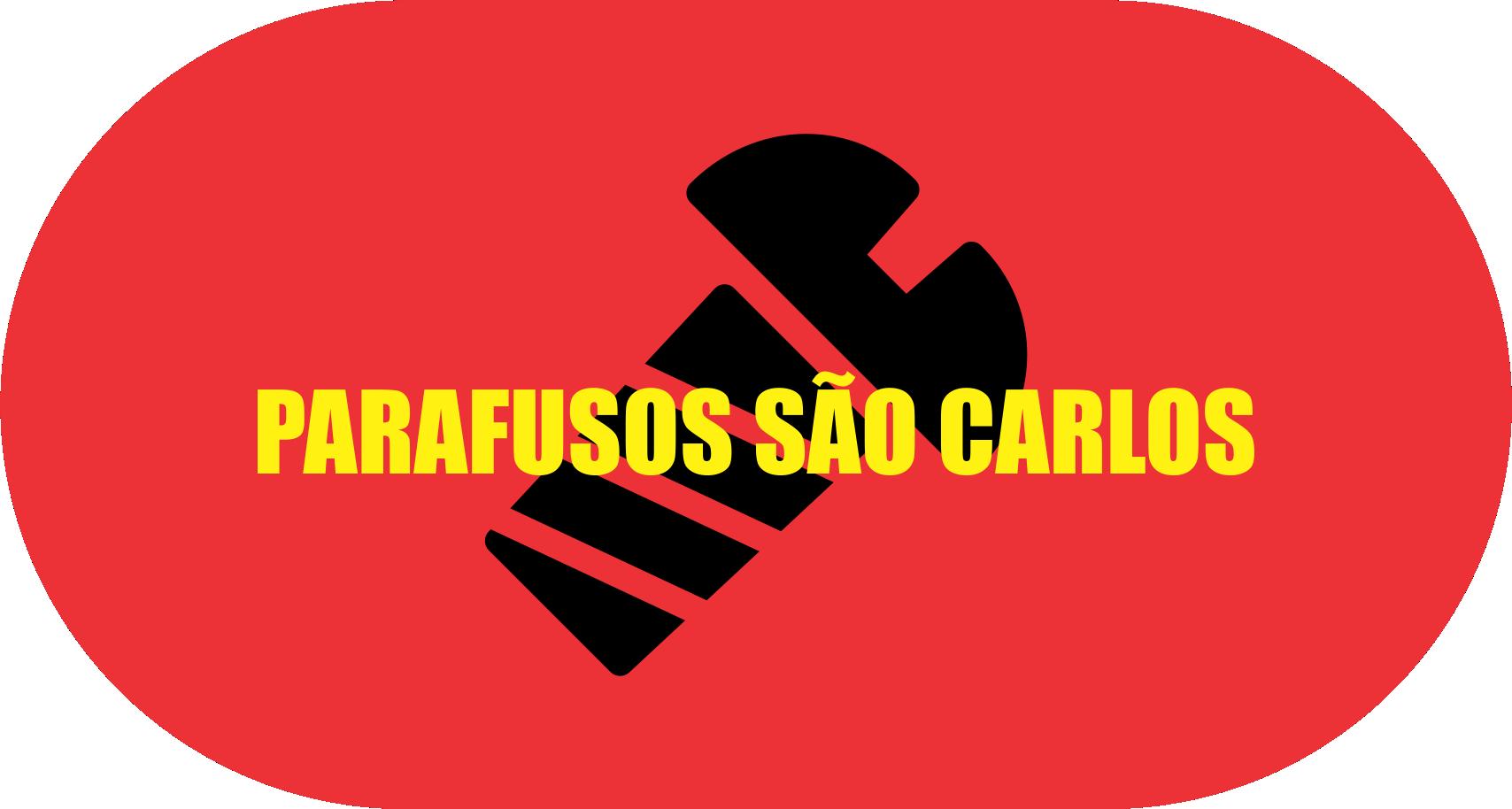 Parafusos São Carlos